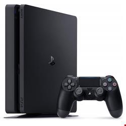 SONY PlayStation 4 Slim 500GB CUH-2216A Region 2 Game Console
