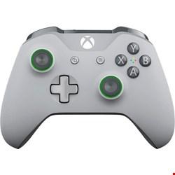 Microsoft Xbox One and Windows 10 Wireless Controller