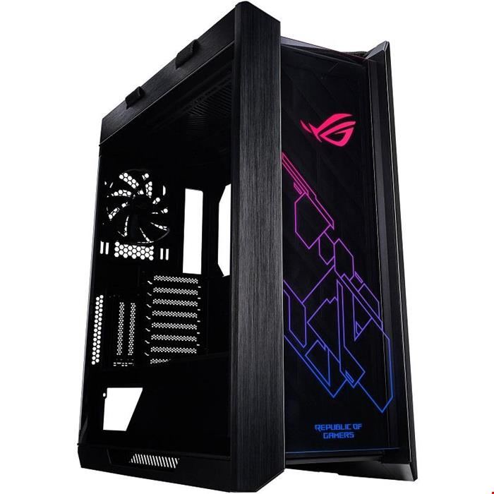 ASUS ROG Strix Helios Mid-Tower Case