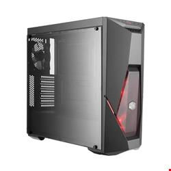 Cooler Master MASTERBOX K500L Mid Tower Case